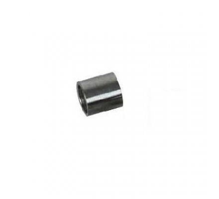 Viroles en Inox -8.5 mm-A l'unité
