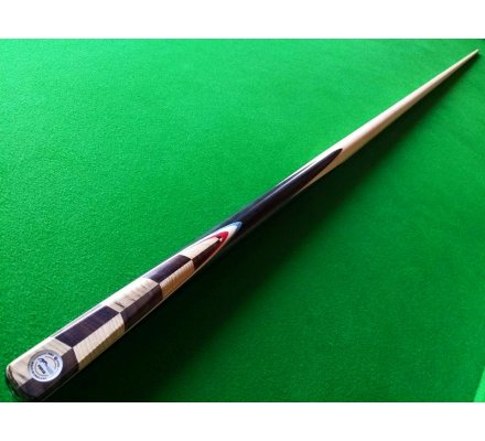 Queue de billard Cue Craft Pool & Snooker P8P18 Arrow Sur Mesure