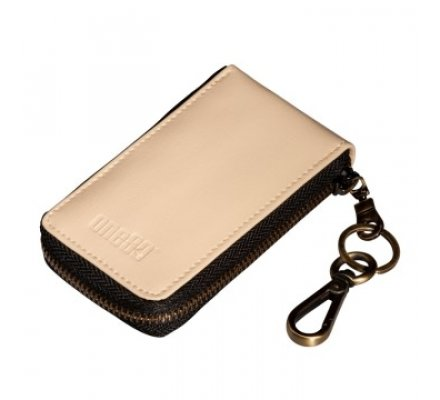 501 Wallet One80 Cream