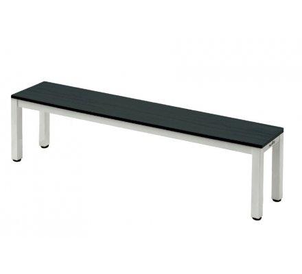 Billard Table Américain Noir 7ft tapis Rouge Rapide