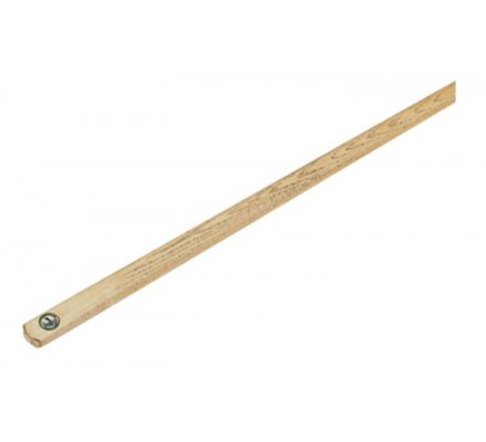 Queue Cue Craft 3/4 all Ash - 8 mm