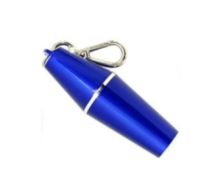 Porte pointes Magnétique Bleu 9003
