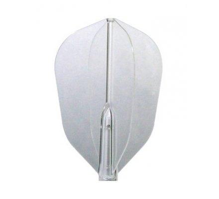 Fit flight Air SP-Shape Clear  077