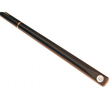 Queue de billard Cue Craft Pool & Snooker Marksman Sur Mesure