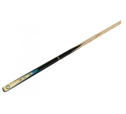 Queue de billard Cue Craft C581 Monobloc