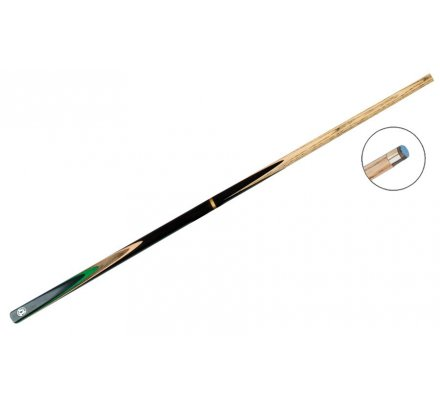 Queue de billard Master Cue Royal 3/4 Q877