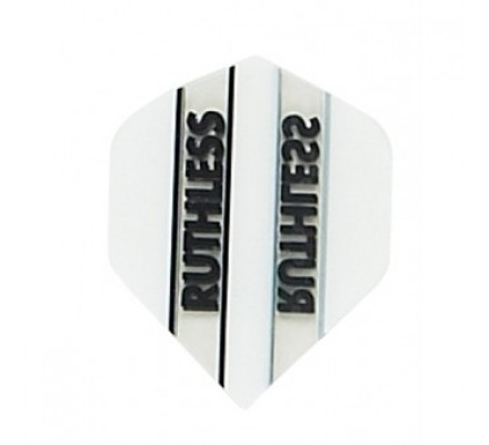Ailette standard RUTHLESS BANDEAU R704