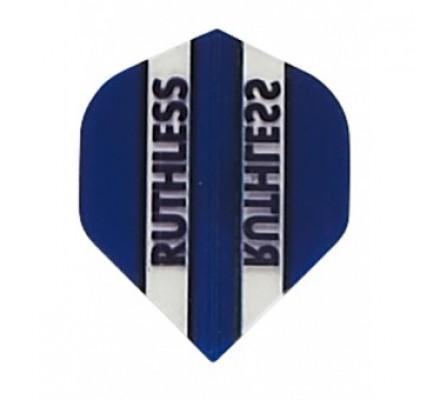 Ailette standard RUTHLESS BANDEAU R713