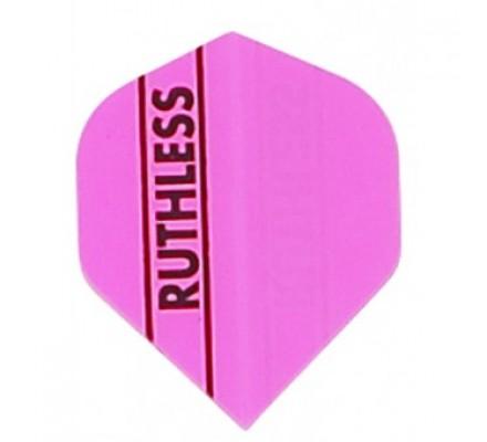 Ailette standard RUTHLESS PLEINE R716