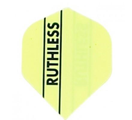 Ailette standard RUTHLESS PLEINE R717