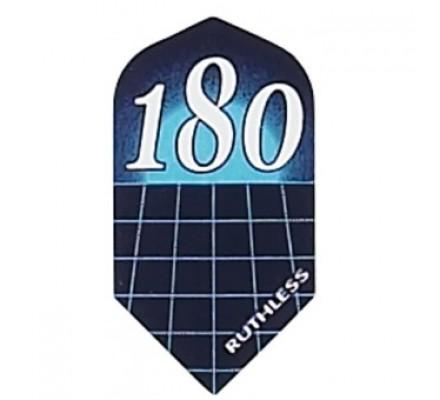 Ailette étroite 180 R773