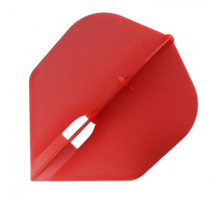 L-Style Champagne Ring Shape Rouge L3019