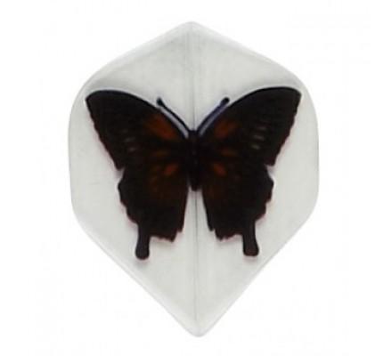 Ailette de flechettes standard PAPILLON P174