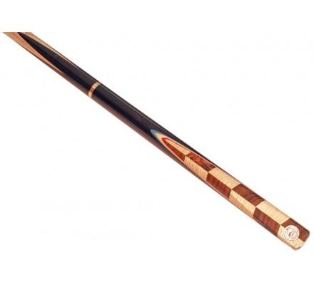queue de billard cue craft pool snooker p8p18 arrow sur mesure 3974. Black Bedroom Furniture Sets. Home Design Ideas